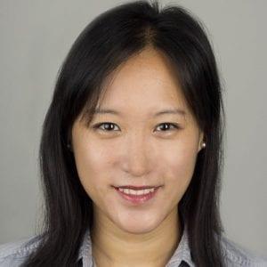 Christina Chen MD
