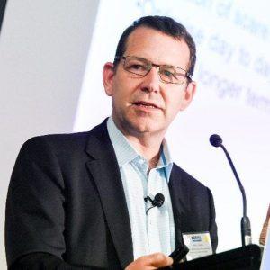 safety medical artificial intelligence medicine
