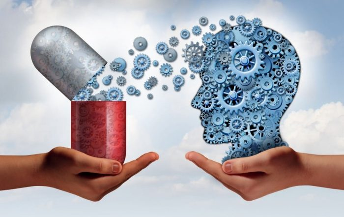 artificial intelligence drug discovery pharma