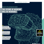AIMed artificial intelligence medicine magazine