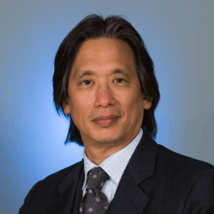 World Cup Dr Anthony Chang AI Medicine Healthcare