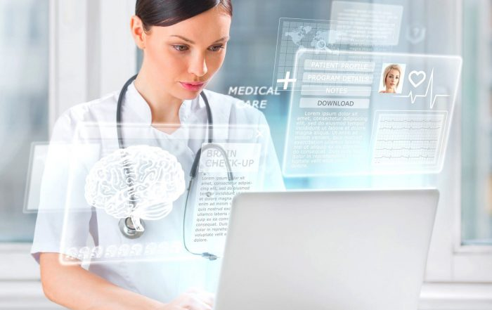 Technology medication harm medicine healthcare physician clinician patient research drugs artificial intelligence AI machine learning ML data algorithm healthcare outcomes opioid crisis MedAware addiction
