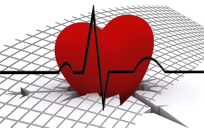 cardiology cardiac ejection fraction heartbeat artificial intelligence AI convolutional neural network CNN blood volume left ventricle pump heart function measurement physician clinician patient science technology medicine medical researcher Stanford university estimation arrhythmia atrial fibrillation