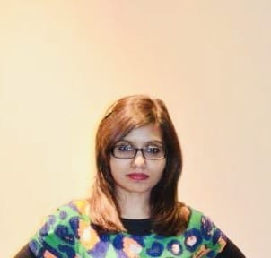 Dr. Gayathri Delanerolle
