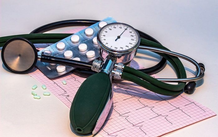 high blood pressure observational study experimental study ACE inhibitors statins medicine healthcare physician clinician patient science technology data COVID-19 pandemic coronavirus ARBs generic drugs The New England Journal of Medicine NEJM Sugisphere Brigham and Women's Hospital