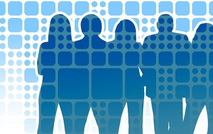 data inclusive pandemic COVID-19 novel coronavirus diversity biased algorithms resources hospital medicine healthcare physician clinician patient screening figures World Health Organization WHO