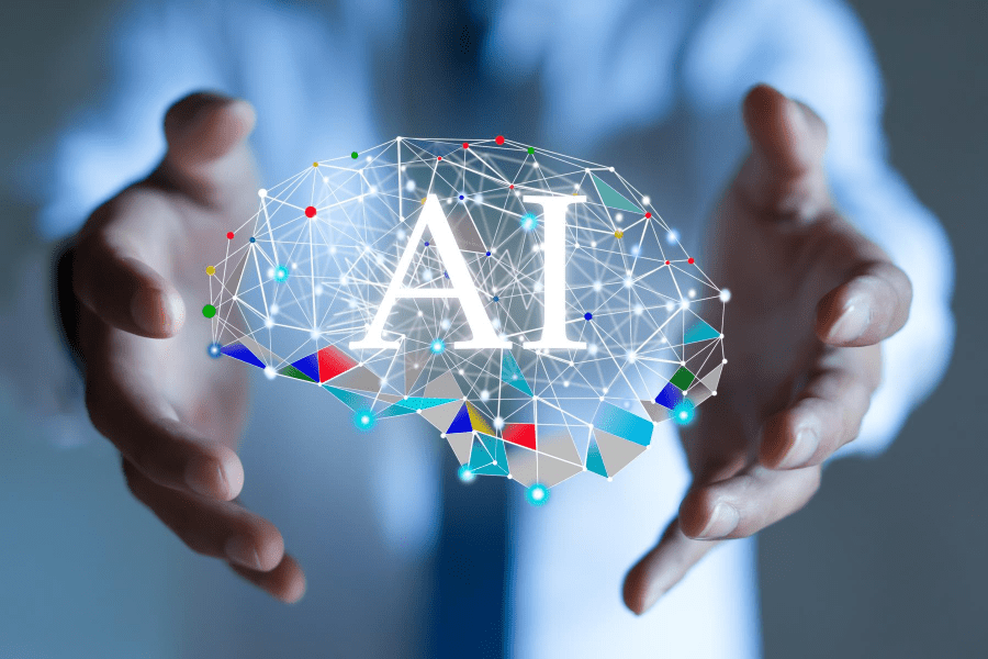 Are you ready for artificial intelligence in healthcare ? Top ten mistakes healthcare executives can make and how to avoid these